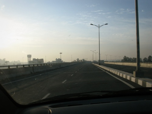 Chandigarh - Haridwar, Private Car