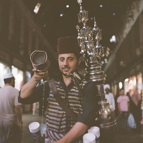 Hasselblad, Syria - R077S007