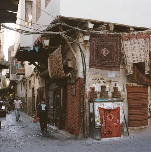 Hasselblad, Syria - R077S010