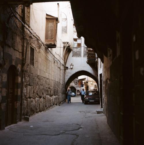 Hasselblad, Syria - R077S011