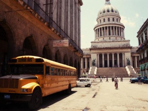 Travelling in Cuba-08