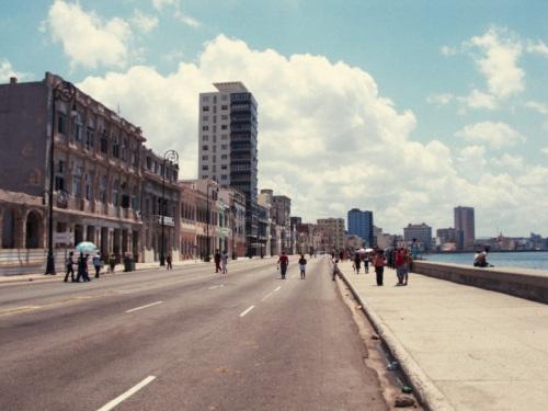 Travelling in Cuba-09
