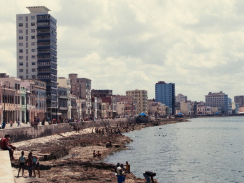 Travelling in Cuba-10