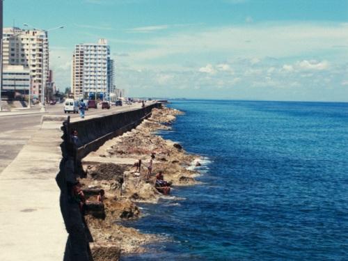Travelling in Cuba-14